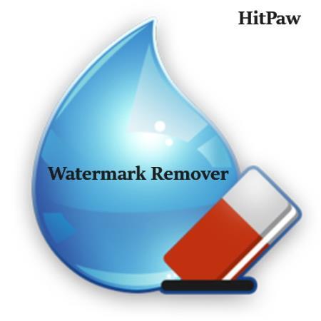 HitPaw Watermark Remover 1.0.1