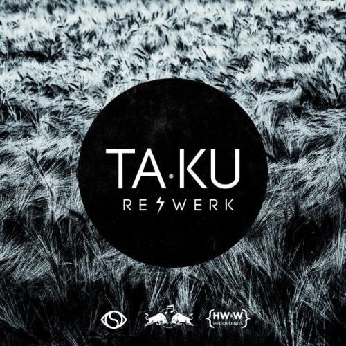 Ta-Ku — Liquid Radio (2020)