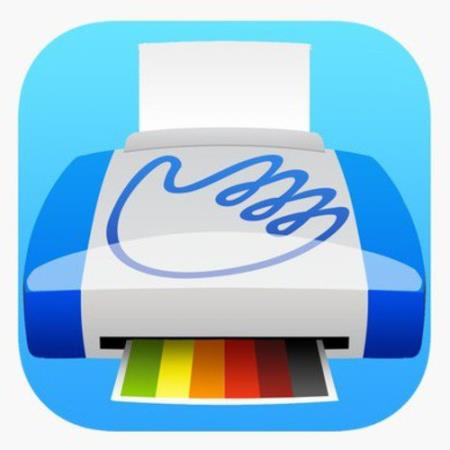 PrintHand Mobile Print Premium 13.2.2 [Android]