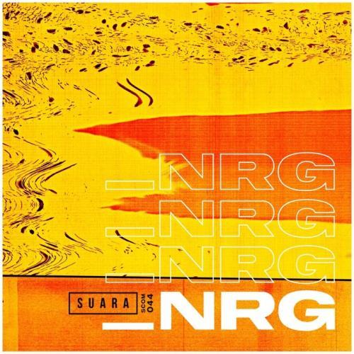 Suara — _NRG (2020)