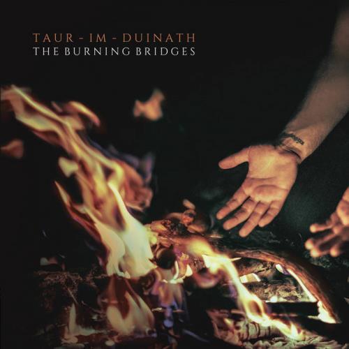 Taur-Im-Duinath — The Burning Bridges (2020) FLAC
