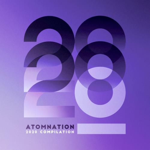 2020 Compilation (2020)