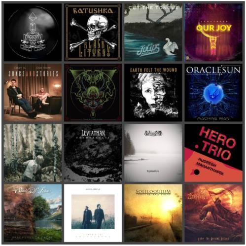 Beatport Music Releases Pack 2446 (2021)