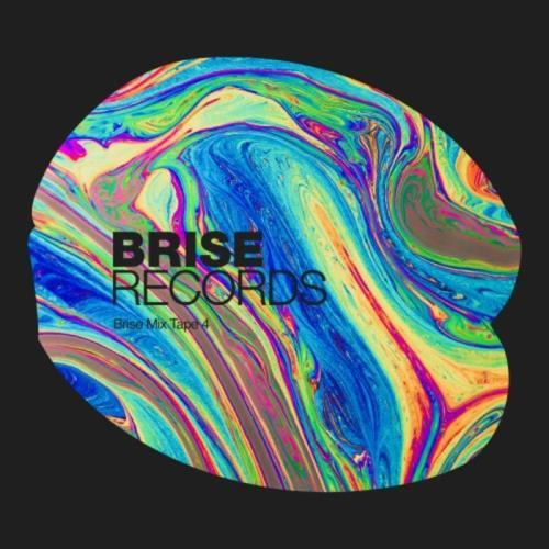 Brise Mix Tape 4 (2020)