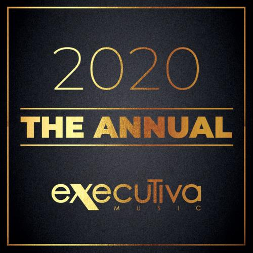Executiva Music 2020 The Annual (2020)
