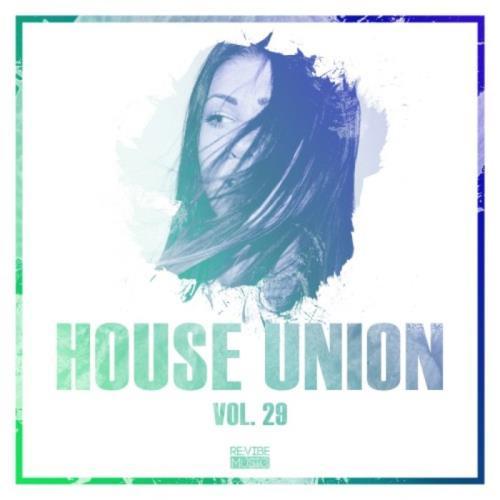 House Union, Vol. 29 (2020)