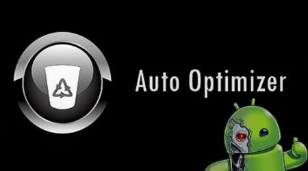 Auto Optimizer 10.0.0 [Android]