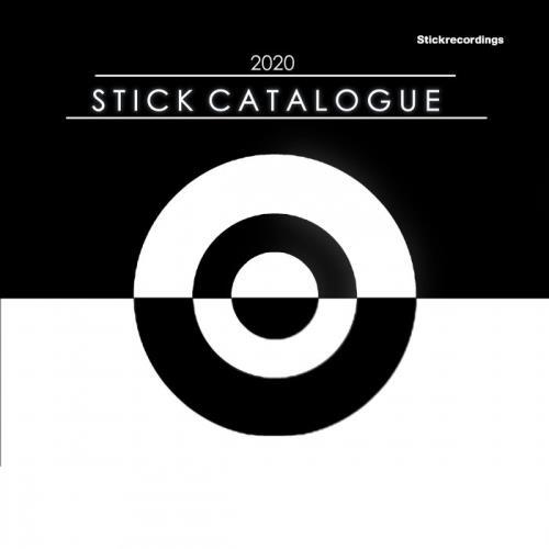 Stick Catalogue 2020 (2020)