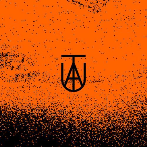 Tau — Palo Santo (2020)