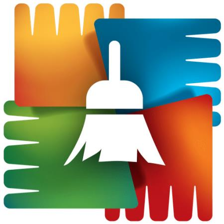 AVG Cleaner PRO 5.3.3 [Android]