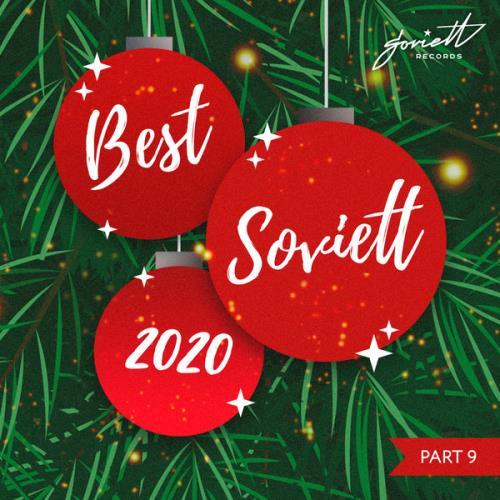 Soviett Best 2020 Pt 9 (2020)