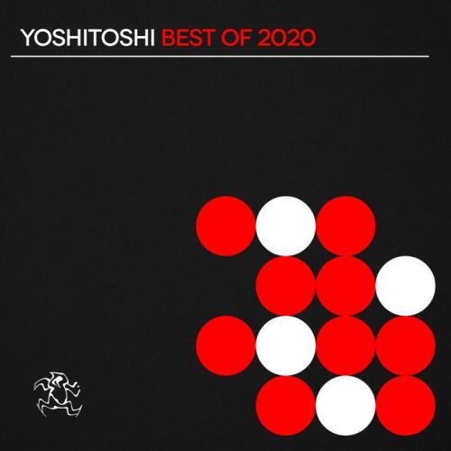 Yoshitoshi Best Of 2020 (2020)