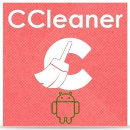 CCleaner PRO - Memory Cleaner, Phone Booster, Optimizer 5.3.3 [Android]