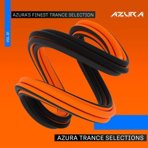 Azura Trance Selections (2020)