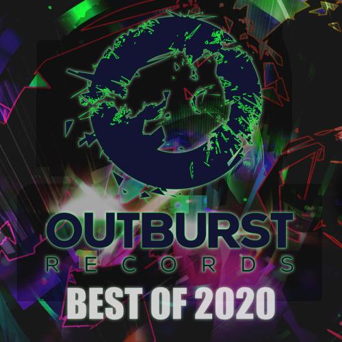 Outburst Records Best Of 2020 (2021)