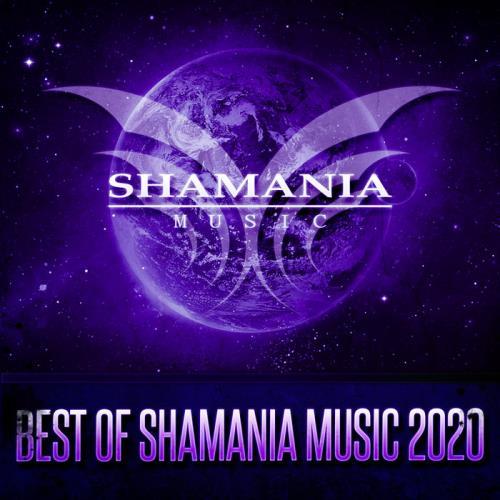 Best Of Shamania Music 2020 (2021)