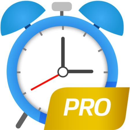 Alarm Clock Xtreme & Timer PRO 6.15.1 [Android]