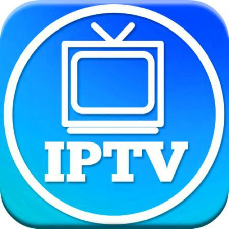 IPTV Pro 6.0.6 [Android]