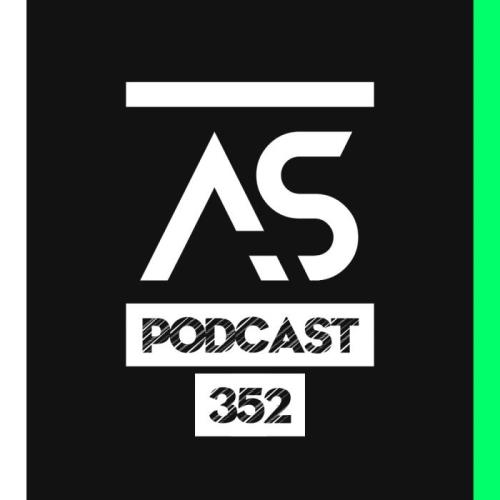 Addictive Sounds — Addictive Sounds Podcast 352 (2021-01-06)