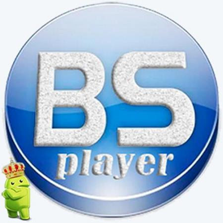 BSPlayer Professional 3.10.231 [Android]