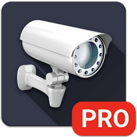 tinyCam Monitor PRO 15.0.7 [Android]