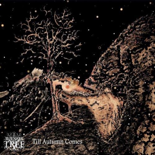 Ilienses Tree — Till Autumn Comes (2020)