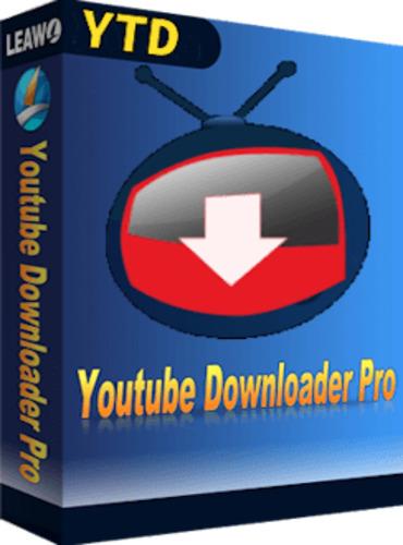 YT Downloader 7.3.3