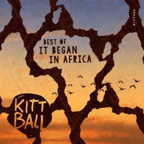 Best Of — It Began In Africa (2021)