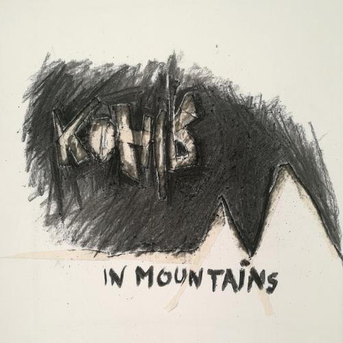 Kohib — In Mountains (2020)