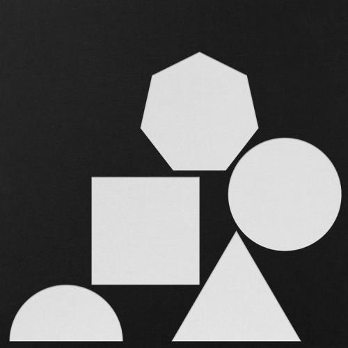 Pye Corner Audio — Black Mill Tapes (10th Anniversary Box) (2020)