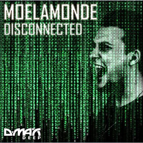 Moelamonde — Disconnected (2020)