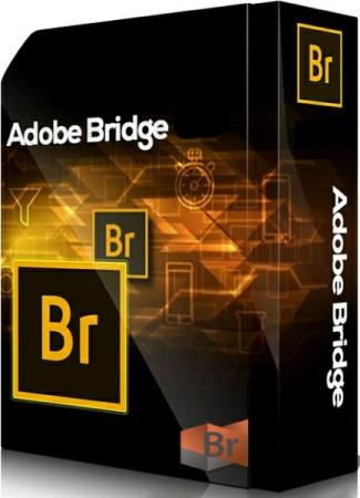Adobe Bridge 2021 11.0.2.123