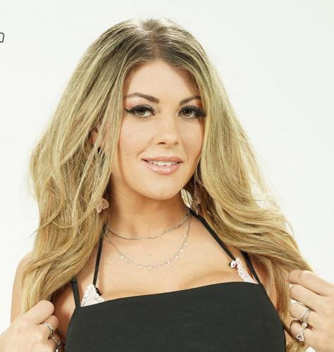 Kayla Kayden - Kayla Kayden (FullHD)