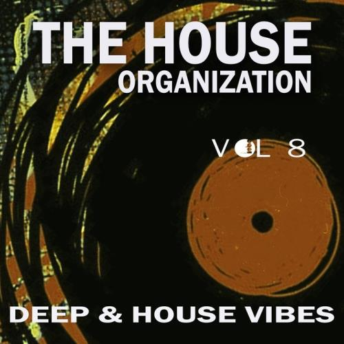 The House Organization Vol 8 (2021)