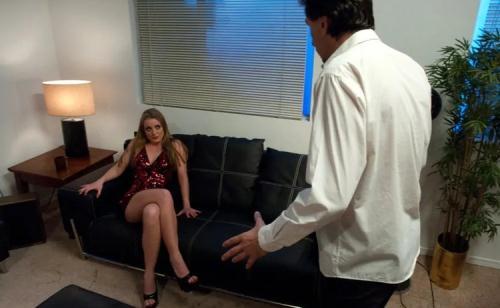 Denice K - My Fiancee is a Call Girl!!! (HD)