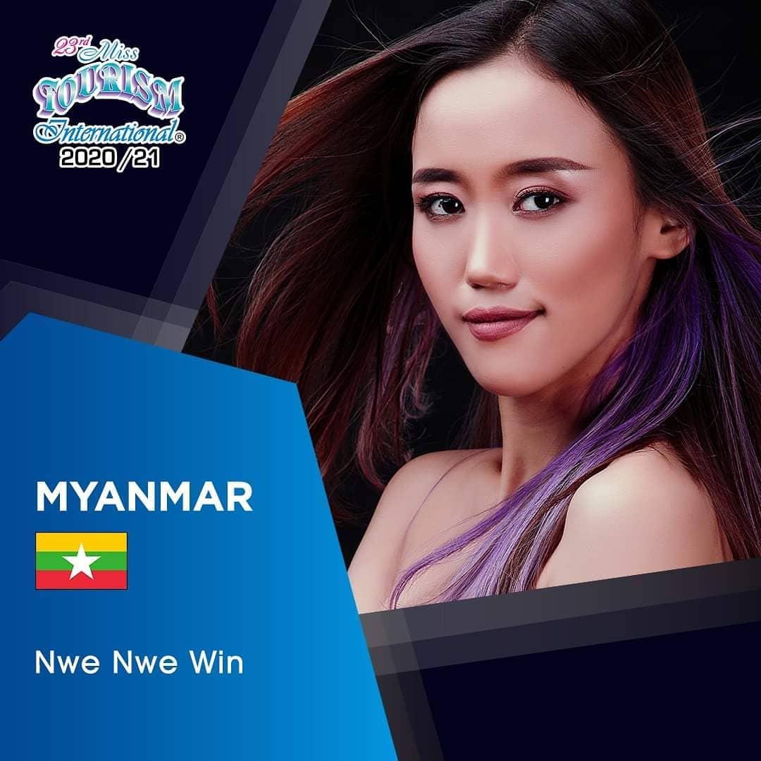 candidatas a miss tourism international 2021. final: 17 january. - Página 2 3t46vzp7