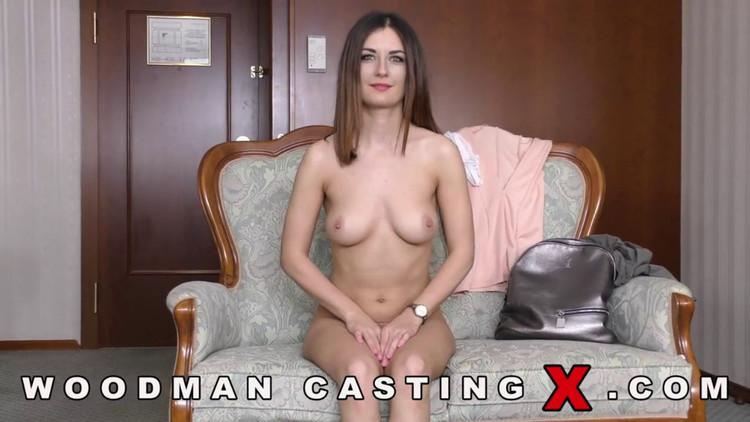 Camilla Moon and Jessica Bell ~ Hard ~ WoodmanCastingX/PierreWoodman ~ FullHD 1080p