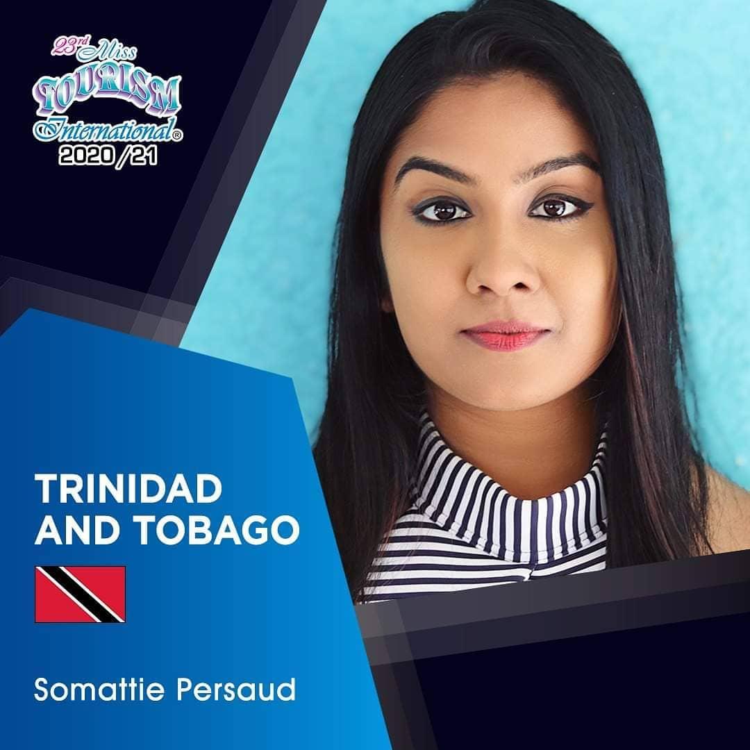 candidatas a miss tourism international 2021. final: 17 january. - Página 2 8slwq7y3