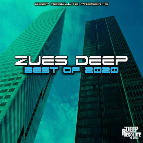 Zues Deep Best Of 2020 (2021)