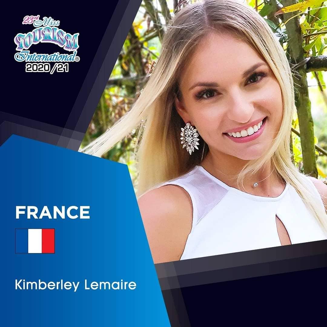 candidatas a miss tourism international 2021. final: 17 january. Gpo3awrv