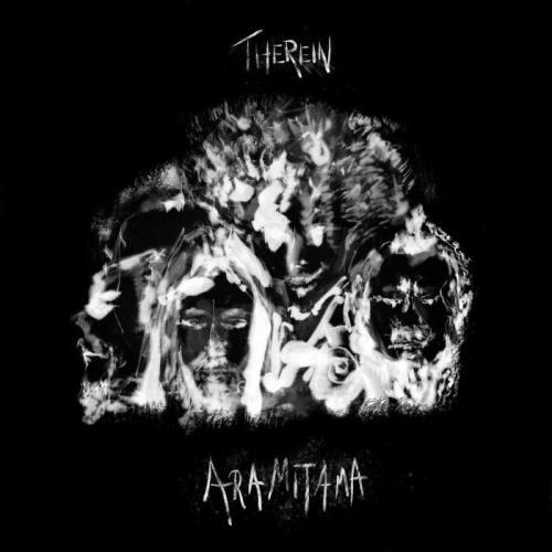 Therein — Aramitama (2020)