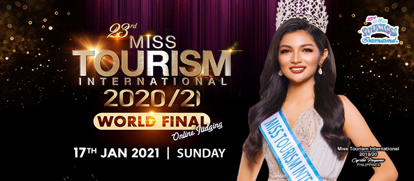 candidatas a miss tourism international 2021. final: 17 january. - Página 3 Jbzdh9aa