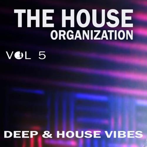 The House Organization Vol 5 (2021)