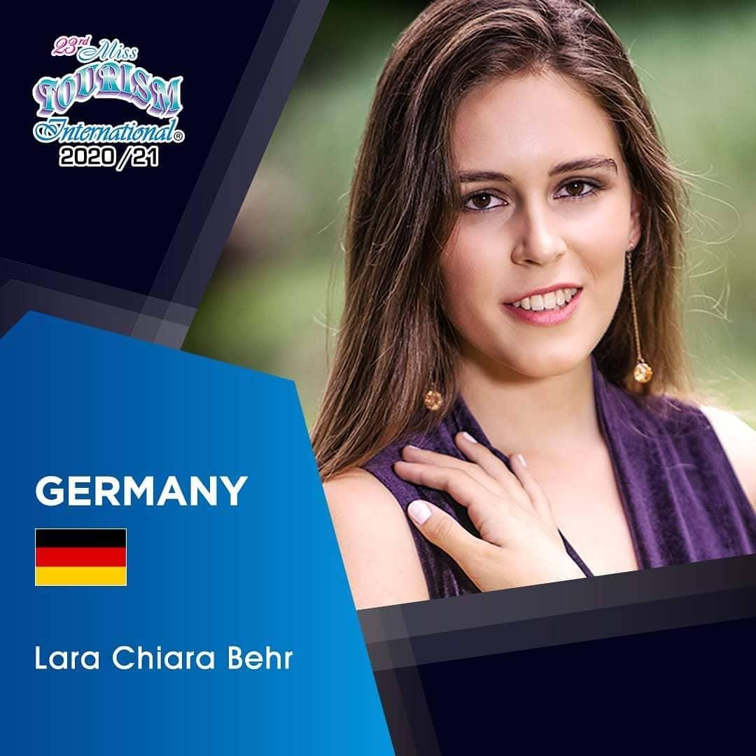 candidatas a miss tourism international 2021. final: 17 january. S4cevk89
