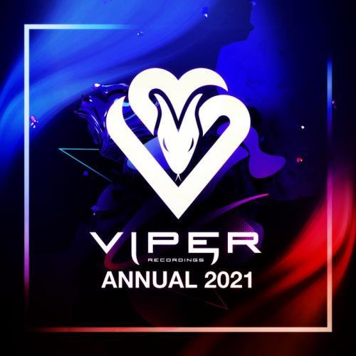 Viper Annual 2021 (2021)