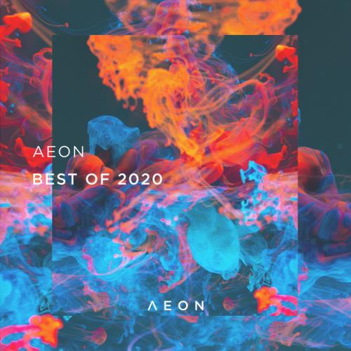 Best of AEON 2020 (2021)