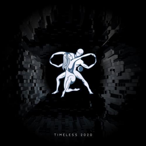 Timeless Moment: Timeless 2020 (2021)