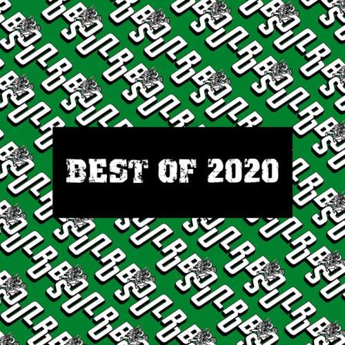 Robsoul Best Of 2020 (2021)