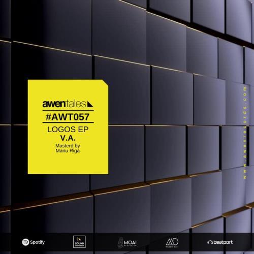 Awen Tales — Logos (2021)