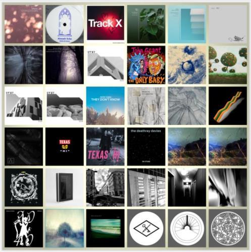 Beatport Music Releases Pack 2461 (2021)